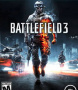 Capa de Battlefield 3