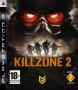 Capa de Killzone 2