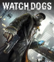 Capa de Watch_Dogs