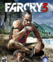 Capa de Far Cry 3