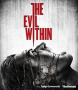 Capa de The Evil Within