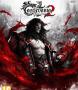Capa de Castlevania: Lords of Shadow 2