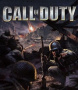 Capa de Call of Duty