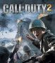Capa de Call of Duty 2
