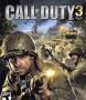 Capa de Call of Duty 3