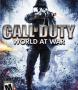 Capa de Call of Duty: World at War