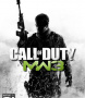 Capa de Call of Duty: Modern Warfare 3