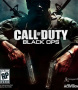 Capa de Call of Duty: Black Ops