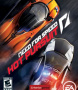 Capa de Need for Speed: Hot Pursuit