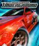 Capa de Need for Speed: Underground
