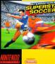 Capa de International Superstar Soccer