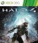 Capa de Halo 4