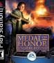 Capa de Medal of Honor: Underground