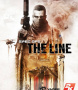 Capa de Spec Ops: The Line