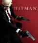 Capa de Hitman: Absolution