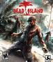 Capa de Dead Island