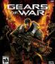 Capa de Gears of War