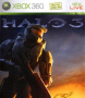 Capa de Halo 3