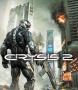 Capa de Crysis 2