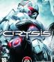 Capa de Crysis
