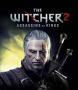 Capa de The Witcher 2: Assassins of Kings