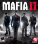 Capa de Mafia II