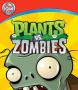 Capa de Plants vs. Zombies