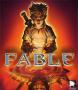 Capa de Fable (2004)