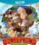 Capa de Donkey Kong Country: Tropical Freeze