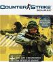 Capa de Counter-Strike: Source