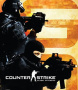 Capa de Counter-Strike: Global Offensive