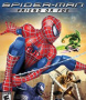 Capa de Spider-Man: Friend or Foe