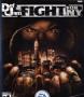 Capa de Def Jam: Fight for NY