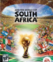 Capa de 2010 FIFA World Cup South Africa