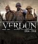 Capa de Verdun