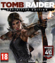 Capa de Tomb Raider: Definitive Edition