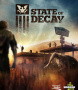 Capa de State of Decay
