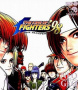 Capa de The King of Fighters '98: The Slugfest