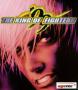 Capa de The King of Fighters '99: Millennium Battle