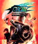 Capa de The King of Fighters XIII