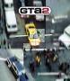 Capa de Grand Theft Auto 2