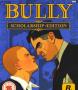 Capa de Bully: Scholarship Edition