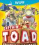 Capa de Captain Toad: Treasure Tracker