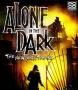 Capa de Alone in the Dark: The New Nightmare