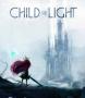 Capa de Child of Light