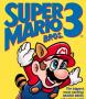 Capa de Super Mario Bros. 3