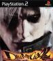 Capa de Devil May Cry 2