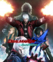 Capa de Devil May Cry 4: Special Edition
