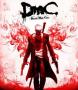 Capa de DmC Devil May Cry: Definitive Edition