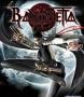 Capa de Bayonetta